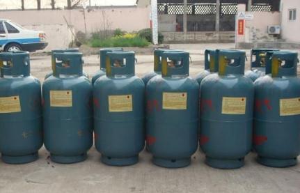 液化气市场价偏高,重点监管农村液化气价格操纵与垄断行为