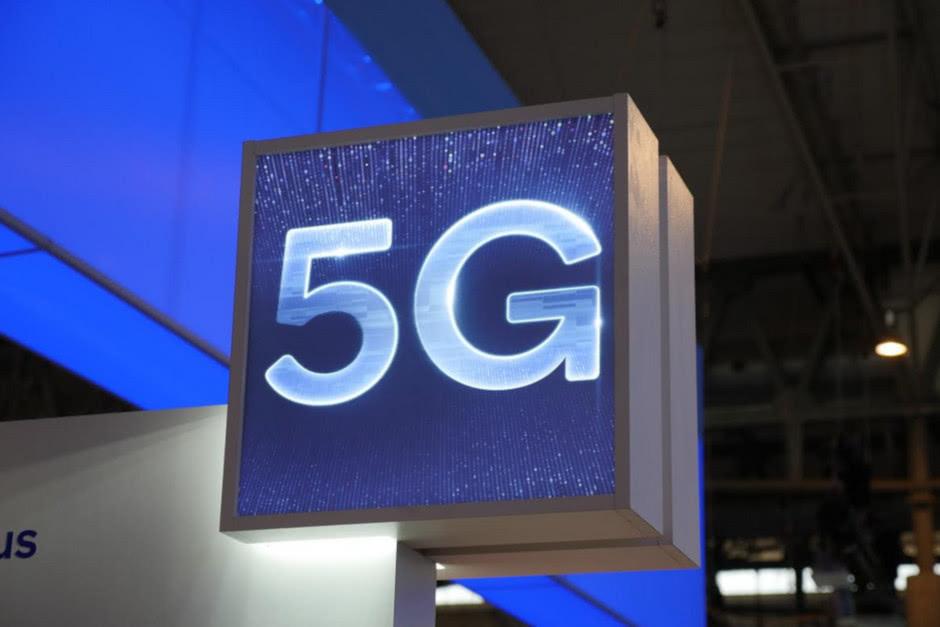 ?三大运营商:5G欧美ⅤA在线明年将低于1500元,都将支持NSA和SA双模