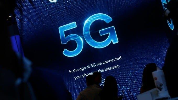 360CEO周鸿祎:5G时代、数字孪生,网安形势更严峻