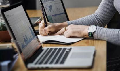 企业数据化运营建设难点与关键