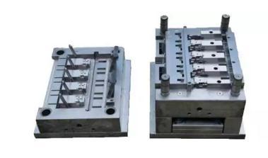 常见进口模具钢用途分类及各国钢材代号