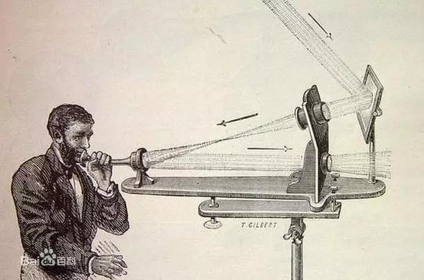 究竟什么是光通信?【光通信的历史】