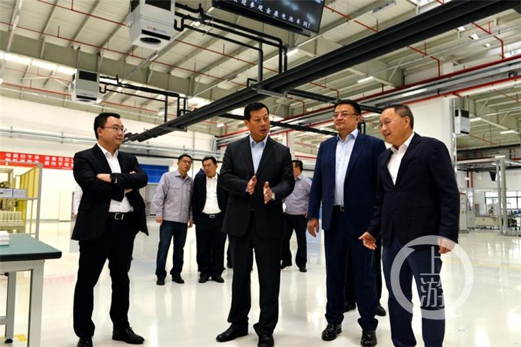 小康股份拟购买东风小康50%股权,进一步深化与东风汽车全面战略合作