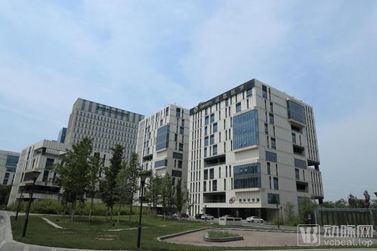 金匙医学宣布完成亿元B轮融资,软银中国资本等投资