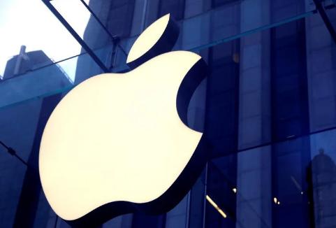机构SA预测:苹果5G虽然迟到,但将是明年5G手机全球最大卖家