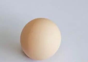 印尼鸡蛋被检验出含有二恶英等有毒化学物质,塑料污染或已进入食物链