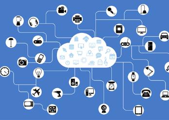 智邦国际全新工业企业管理系统助力企业实现实时联网和数据协同