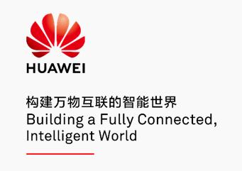 """中国移动与华为联合创新完成云专网商用部署,""""移动云""""已全面升级"""