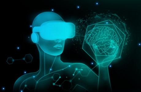 一文了解脑电波的形成与探测研究进展