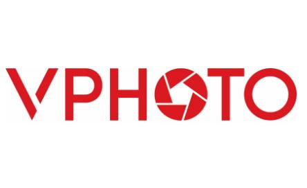VPhoto宣布完成B轮1亿元融资,由达晨财智、广发信德联合领投
