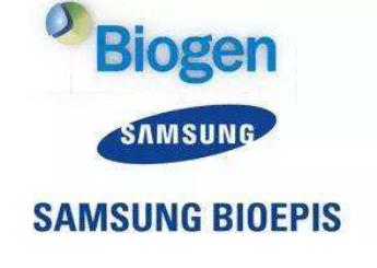 韩国三星Bioepis年销售额有望首次实现盈利,或突破8.6亿美元