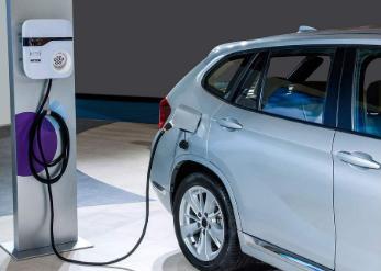 电动汽车销量下滑背景下,未来充电行业发展趋势和前景如何?