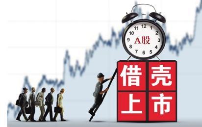 """浙建集团和多喜爱重组成功率有多高?""""二进宫""""过会率达80%"""