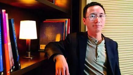 全球最大矿机生厂商比特大陆创始人吴忌寒/詹克团开启争权大戏