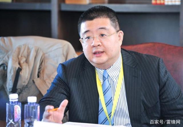 海康威视与国网杭州供电签署战略合作,积极推进电力新兴业务发展