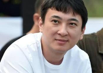 """王思聪创业史:从万达""""新希望""""到腾讯""""围剿"""""""