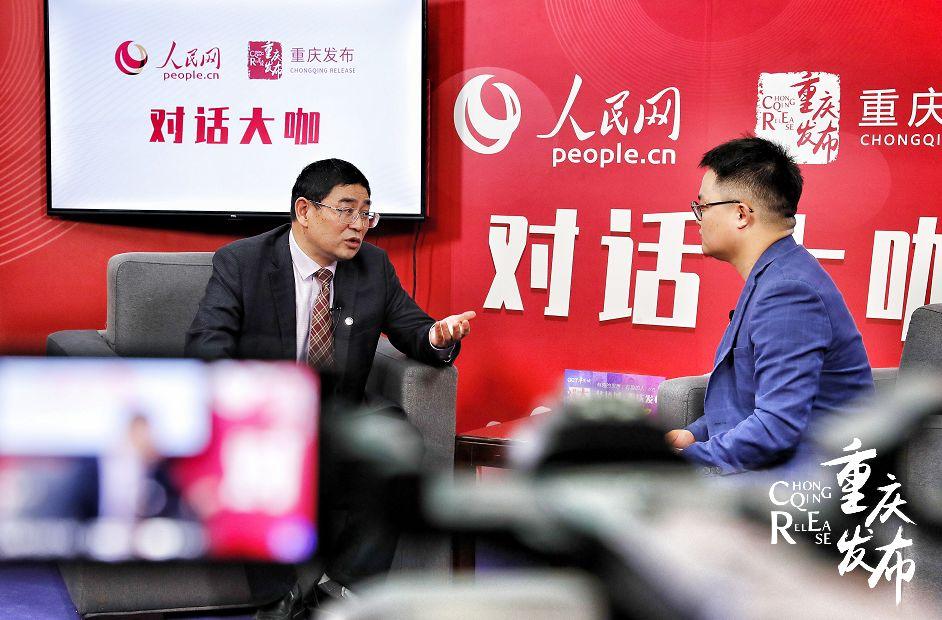 中国工程院潘复生:镁合金的研究、应用与未来