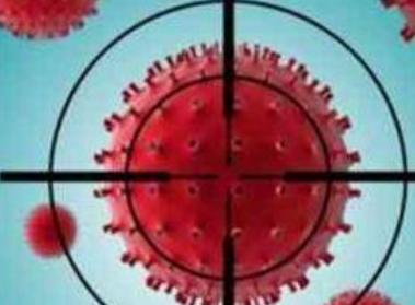 什么是靶向治疗?规范化靶向治疗,四记重拳打击肺癌