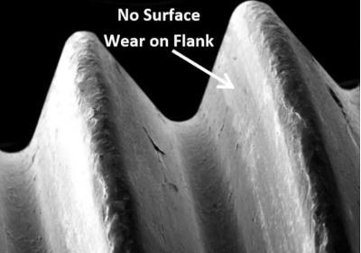 不锈钢紧固件螺栓连接稳定性的特殊工艺方案