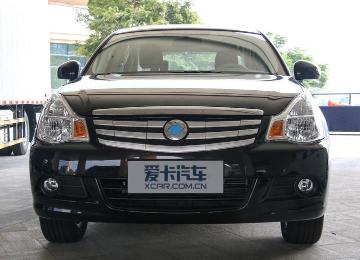 东风汽车将斥资5.94亿元与汉江投资、瑞和信业共同设立东风汉江基金