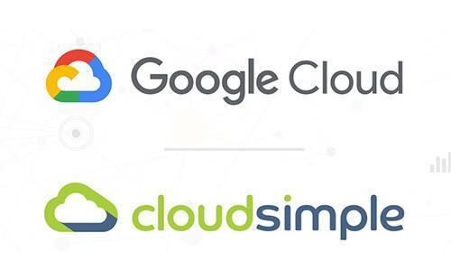 ?谷歌收购云计算初创九九热CloudSimple,加强云计算业务能力
