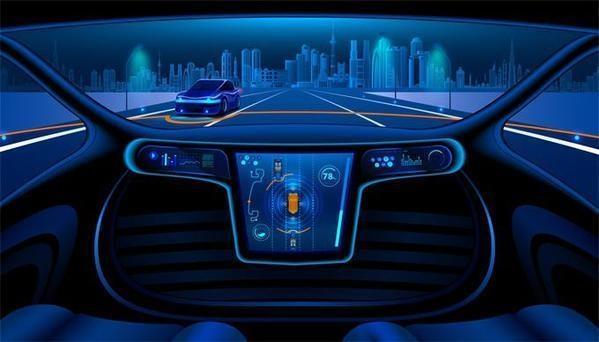 ?华为采购四维图新高精度地图数据产品和服务,共推自动驾驶项目落地