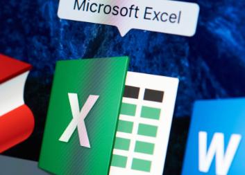 微软疑似遭遇全球性宕机,多个平台无法在美和亚太地区访问