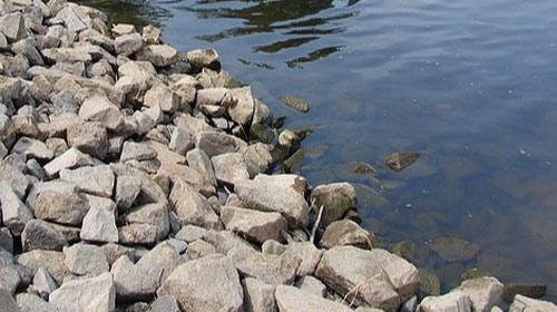 《广西壮族自治区水污染防治条例(草案二次审议稿)》征求建议