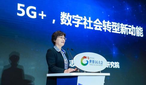 5G商业模式还需要创新,SA架构尚未完全成熟