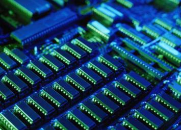 国产半导体设备企业为何难以盈利?盈利加速拐点已至