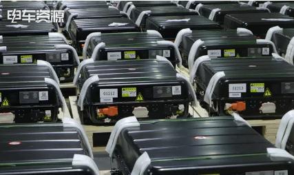 电池企业布局无模组动力电池包,模组化组装技术有待突破