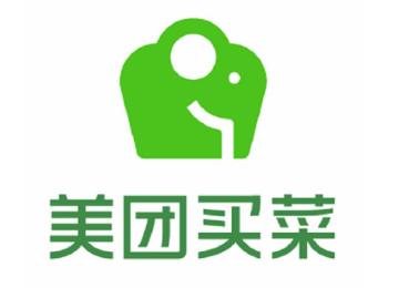 """""""美团买菜""""在深圳正式上线,首批共开出9家站点"""