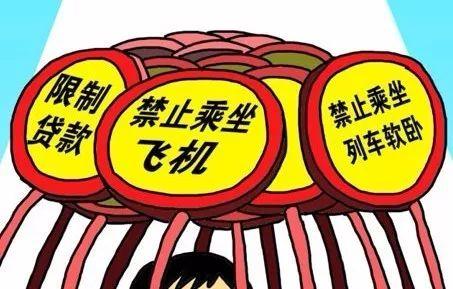 王思聪取消限制消费令,自动取消限制高消费令要多久