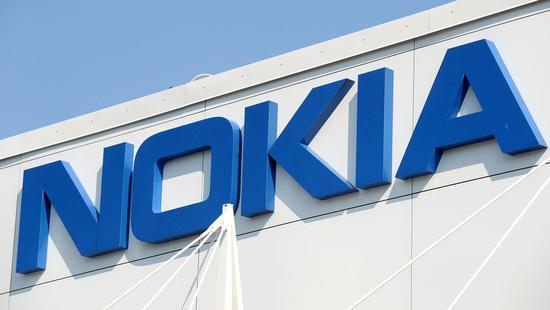 诺基亚5G技术开发落后于爱立信和华为,巴斯卡尔·戈尔迪辩护
