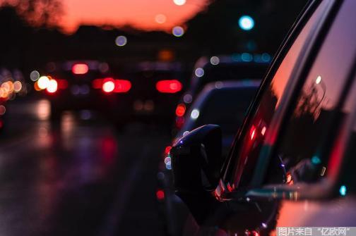 大众汽车苏伟铭:预计今年乘用车市场销售量将达2150万辆,比去年下降约5%