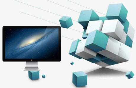 破坏性网络问题预测工具及模式分析