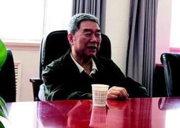 """东风汽车首任总经理马跃自述东风汽车梦,五大举措走出""""最困难七年"""""""