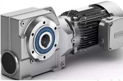 减速箱的验收标准、安装和调整要求