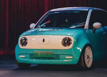 2019广州车展前瞻:揭秘各大汽车品牌最新技术、新产品