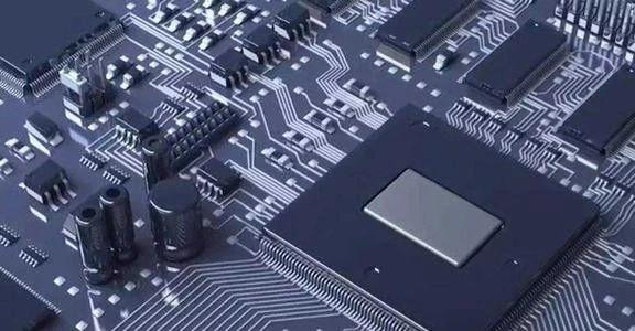中芯国际14nm制程的芯片成功量产