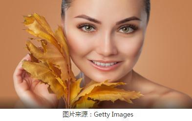 枫叶提取物或替代肉毒杆菌,肉毒杆菌毒素的功能作用知识汇总