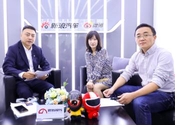 对话东南汽车副总经理薛丰:解读东南汽车未来发展规划