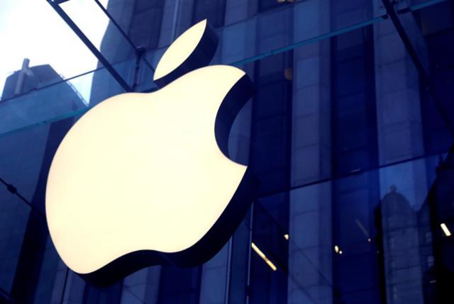 苹果和英特尔对软银子公司提起反垄断诉讼,索赔金额高达51亿美元