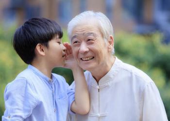《国家积极应对人口老龄化中长期规划》解读:从5方面部署任务
