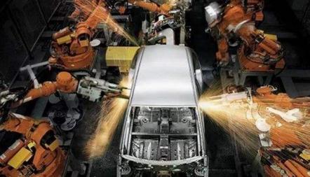 日本钢铁行业为应对全球气候变暖所实施的节能减排措施