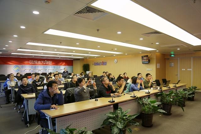 中国移动发布2019年智能硬件质量报告(第二期),引导产业链健康有序发展