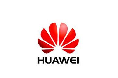 ?专访比尔·盖茨:华为一直非常具有创新性,中美企业应展开良性合作