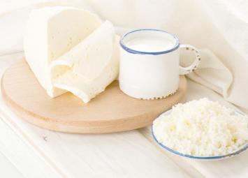 一文看懂糖尿病患者如何选择奶制品