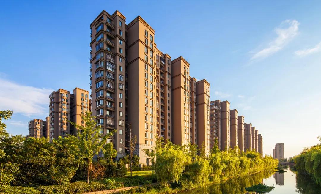 华为人才房?东莞松山湖园区人才房配套项目,最高房价不超10500元/平方米