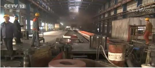 部分钢企存在违规新增产能隐患,警惕供需失衡确保高质量发展
